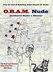 O.B.A.M. Nude