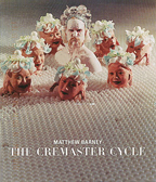 Cremaster Cycle