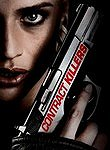 Watch Contract Killers Full Movie Megashare 1080p