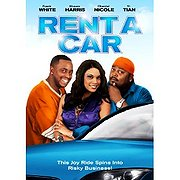 Rent a Car movie