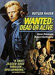 Wanted Dead or Alive (1986)