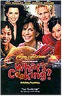 What&#039;s Cooking? Poster