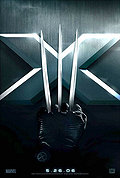 X-Men: The Last Stand poster &amp; wallpaper