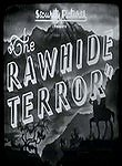 Rawhide Terror