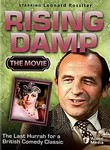 Rising Damp: The Movie