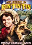 The Return of Rin Tin Tin (The Adventures of Rin Tin Tin)