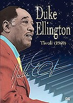 Duke Ellington - Tivoli 1969