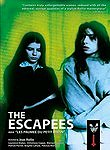 Les Paum�es du petit matin (The Escapees) (The Runaways)