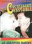 The Counterfeit Constable(Allez France!)
