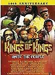 King of Kings: Unite the People