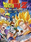 Dragon Ball Z: The Movie - Super Android 13
