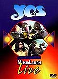 Yes - The Best of MusikLaden Live