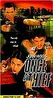 Once a Thief (John Woo's Once a Thief) (John Woo's Violent Tradition)
