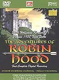 Korngold - The Adventures of Robin Hood