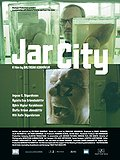 Mrin (Jar City)