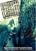 Boggy Creek 2 - and the Legend Continues...