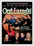 Outlaugh!