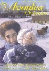 An Avonlea Christmas (Happy Christmas, Miss King)