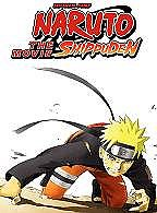 Gekij ban Naruto: Shippden - Kizuna (Gekij ban Naruto: Shippden 08)