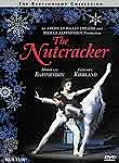 The Nutcracker (American Ballet Theatre)