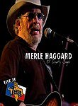 Merle Haggard: Live at Billy Bob's Texas