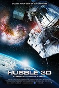 Hubble 3D