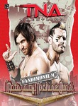 Tna Wrestling: Motor City Machine Guns