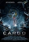 Cargo
