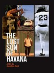Lost Son of Havana