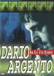 Dario Argento - An Eye for Horror