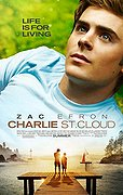 Charlie St. Cloud