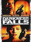 Darkness Falls: A Dangerous Obsession