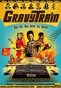 GravyTrain