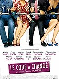 Change of Plans (Le Code a Chang)