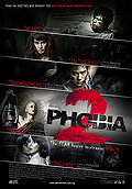 Phobia 2 (Ha phraeng)