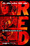 /movie/Red