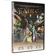 Faire: An American Renaissance