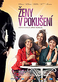 Women in Temptation (Zeny v pokuseni)