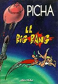 Le big-Bang (The Big Bang)