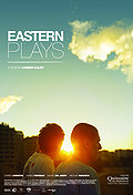 Eastern Plays