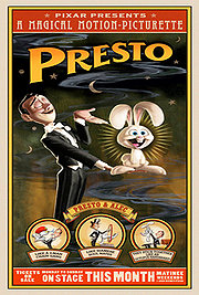 Presto