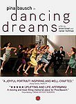 Dancing Dreams (Tanztr�ume)