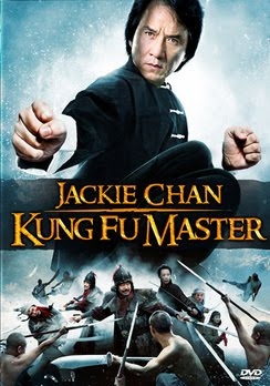 Xun zhao Cheng Long (Looking for Jackie) (Jackie Chan Kung Fu Master) (Jackie Chan & the Kung Fu Kid)