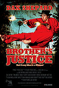 /movies/brother's-justice-(2011).html