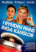 I rymden finns inga knslor (Simple Simon)