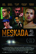 Meskada