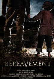Bereavement Poster