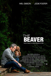 The Beaver