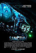 Sanctum