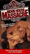 The Movie House Massacre (Blood Theater)
